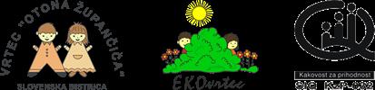 Spletna učilnica Vrtec Slovenska Bistrica